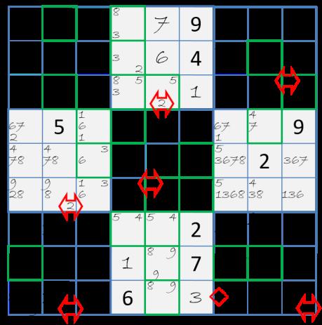 maestro-4-sword-grid