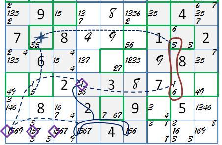 Maestro DB grid