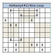 Nasty4 11 nice loop