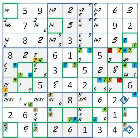 Nasty4 61 3 clusters