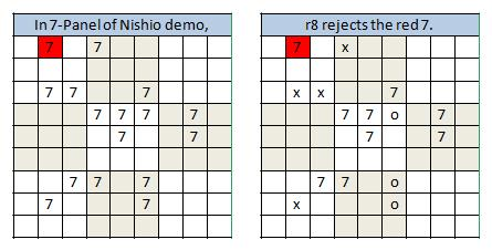 Weeks Nishio demo