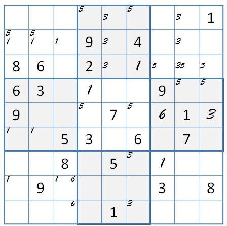akron13 box 1-6