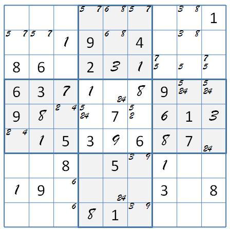 akron13 box 7-8