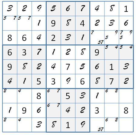 akron13 SEnp26 grid