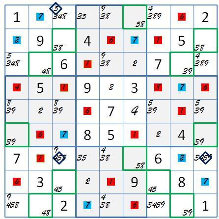 EM bluepurp red boxlines