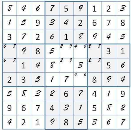 mensa byp 4 grid