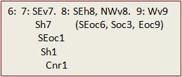 mensa ex3 69 tr