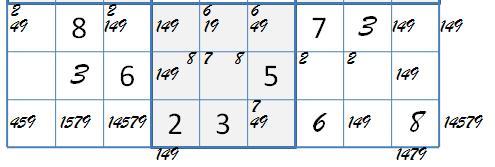xtreme 165 boxline 1