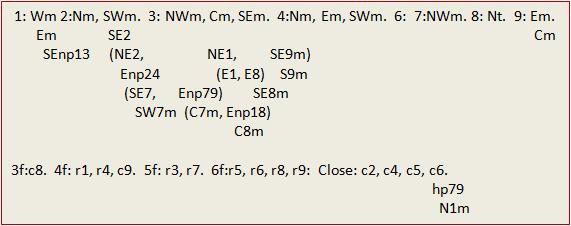 wex 426 basic tr