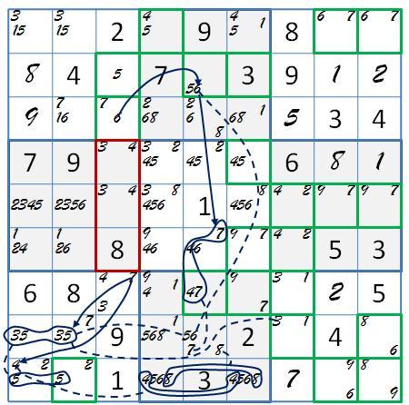 wex 426 sdc v grid