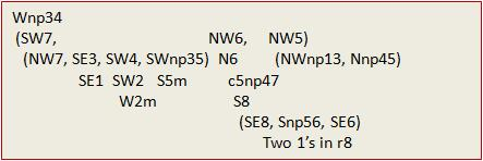 wex 426 sdc vtr