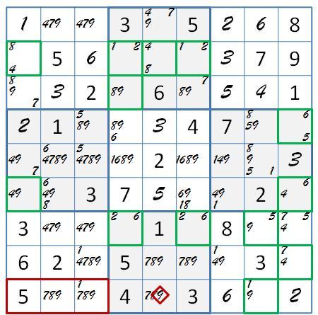 wex 428 basic grid sdc