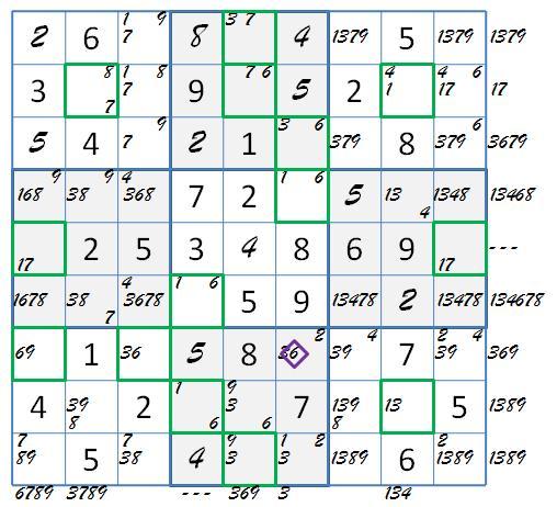 wex 430 lm grid