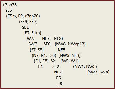wex 431final tr