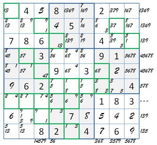 wex 435 basic grid