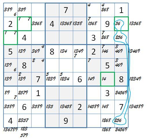 Sad 185 nt 1 grid