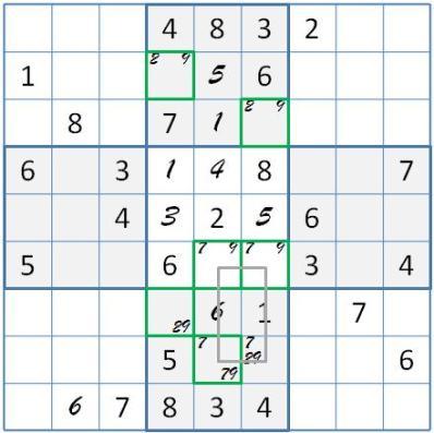 Snyder3 1 ur1 grid