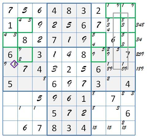 Snyder3 1 ur2 grid