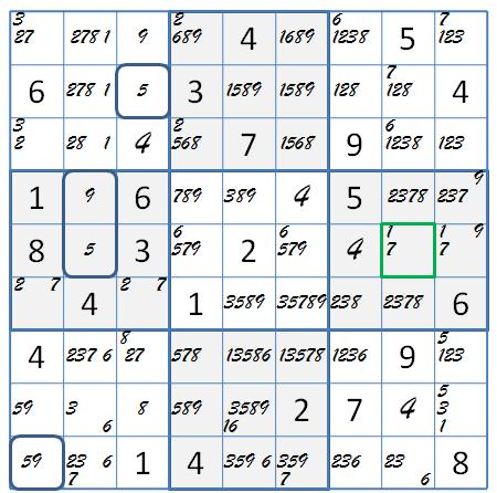 Unsv 186 59 grid