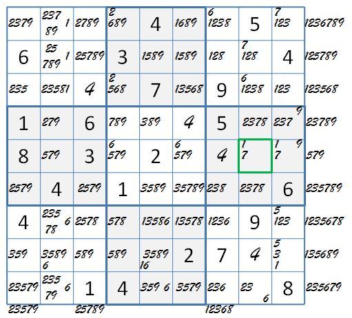 Unsv 186 LM grid