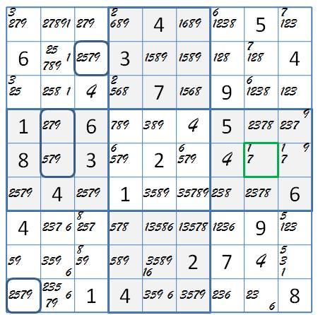 Unsv 186 trial grid