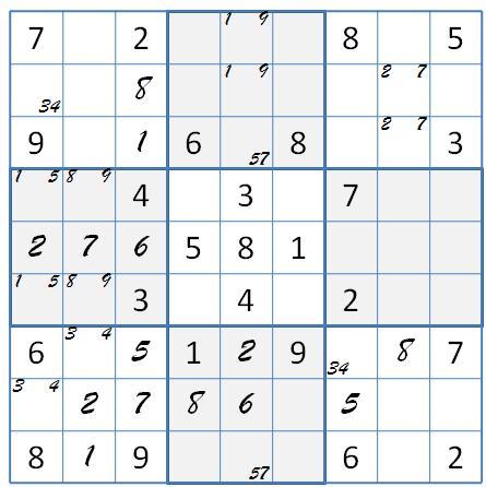 green-9-02-bypass-grid