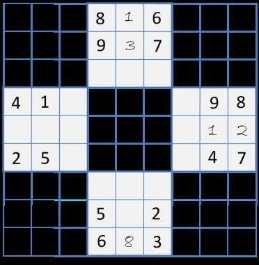 green-9-03-con-grid