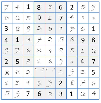 green-9-03-grid