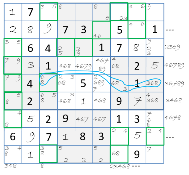 green-9-04-nt-grid