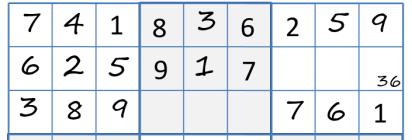 segoe-script-sample