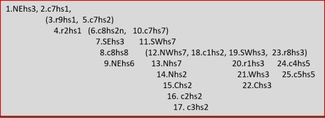 royle-17-3-hs-2-d-tr