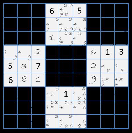 17-13727-ht-grid