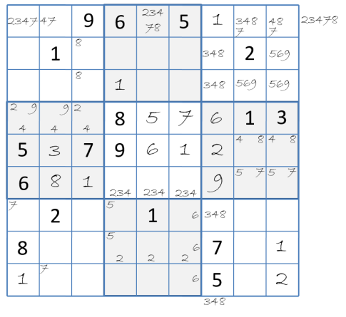 17-13727-nquad