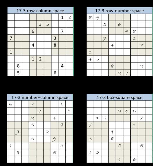 17-3-four-grid-spaces