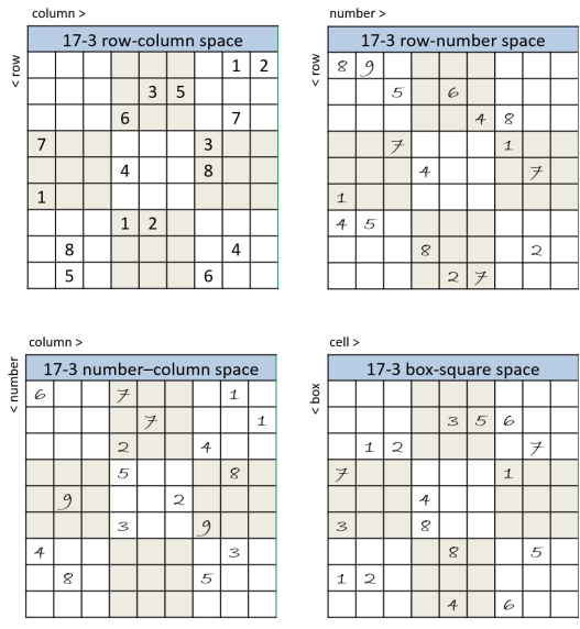 17-3-four-grid-spaces
