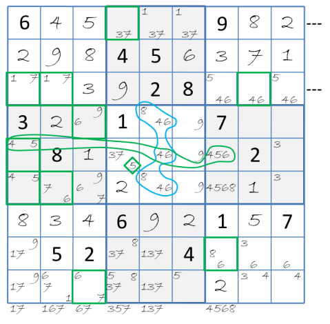 17-32227-nt-grid