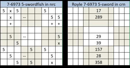 17-6073-5-sword-panels