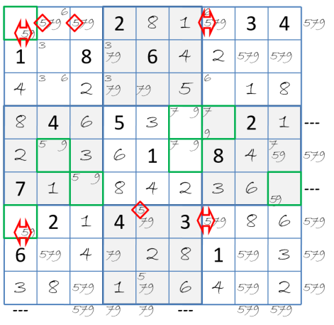17-6073-5-wing-grid