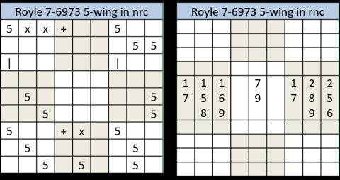 17-6073-5-wing-panels