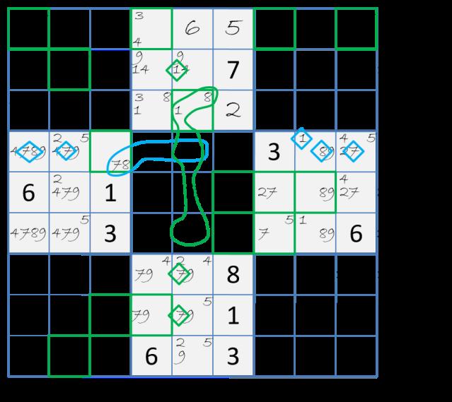 akron-16-line-marked