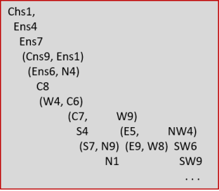 royle-17-3-final-singles-tr