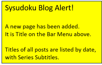 titles-page-alert