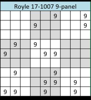 17-1007-9-panel