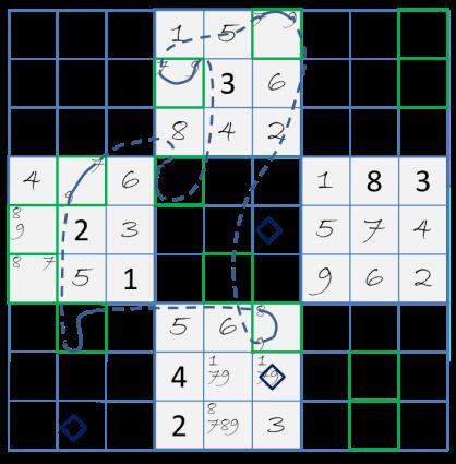 17-1007-nice-loop