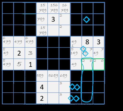 17-1007-nquad-1