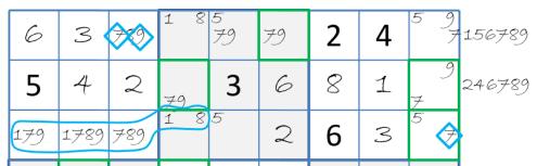 17-1007-nquad-3