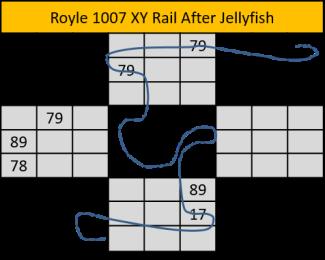 17-1007-xy-rail