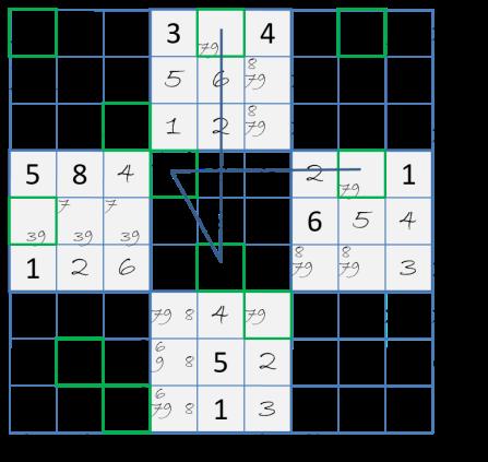 17-12407-lm-grid