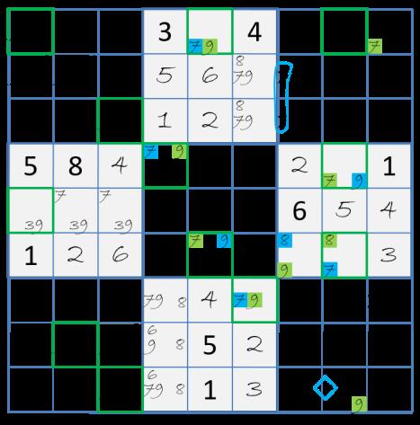 17-12407-trap-2
