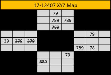 17-12407-xyz-map